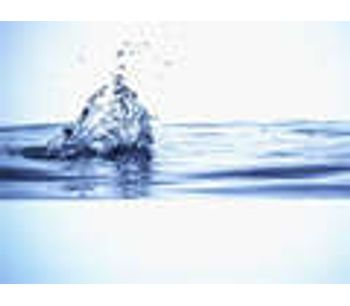 Ultrapure water market to grow 32% By 2015