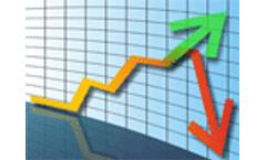 Many environmental markets will grow despite the recession