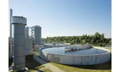 World ultrapure water market will rebound to US$4.1bn in 2010