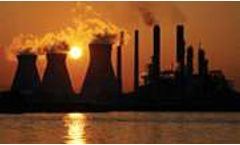 100,000 more pumps will be operated by coal-fired power plants by 2015
