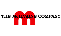 The McIlvaine Company