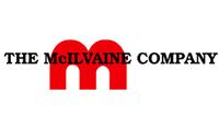 The McIlvaine Company