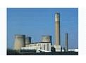 Power Plant Air Quality Decisions