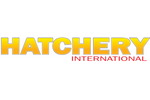 Hatchery International - Capamara Communications Inc