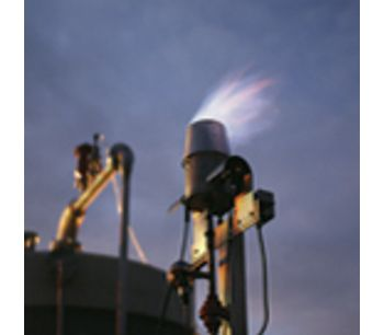 Combined Heat and Power Generation Services
