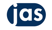 Joint Analytical Systems GmbH (JAS)