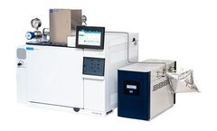 JAS - Model GBS - Automated Gas Bag Sampler System
