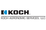 Koch Agronomic Services, LLC