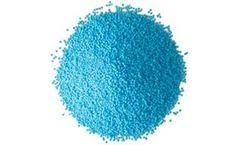 UFLEXX - Stabilized Nitrogen Fertilizer
