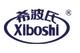 Tianjin Fuji Science & Technology Co., Ltd.