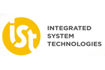 Integrated System Technologies Ltd. (IST)