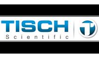 Tisch Scientific -  Tisch International