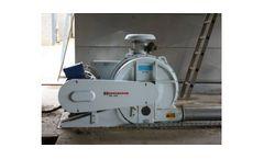 Kongskilde - Model TRL 50 Hz - High Pressure Blowers