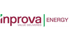 Inprova Energy appoints Michael Dent as Managing Director