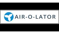 Air-O-Lator Corporation