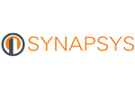 Synapsys Solutions Ltd