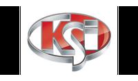 KSi Conveyors, Inc