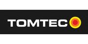 Tomtec, Inc.