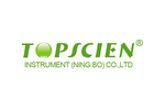 Topscien Instrument (Ningbo) Co..Ltd