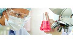 Biopharma Service
