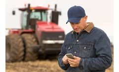IronAppraiser - Equipment Appraiser Software for Farmers