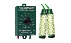 IRROMETER WATERMARK - Model WEM - Electronic Module