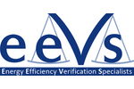 Energy Efficiency Verification Specialists (EEVS)