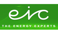 Energy Information Centre Limited (EIC)