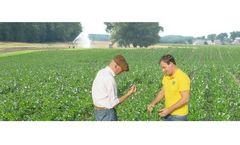 Crop Protection Advice Organisations & Supplying Services