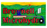 Brownell Micro Hydro