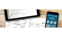 Mobile App Development Software