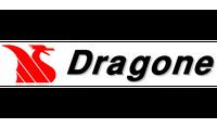 Dragone Srl