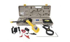 Armada Technologies - Model Pro900 - Advanced Digital Cable And Wire/Valve Locator