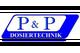 P & P Dosiertechnik GmbH