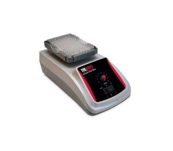 Talboys - Standard Microplate Vortex Mixer