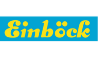 Einböck GmbH & CoKG