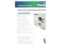 EnergyAce - Voltage Management System - Brochure