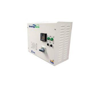 EnergyAce - Model VMS - Voltage Management System