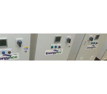 Voltage Management System-1