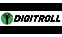 Digitroll Ltd.
