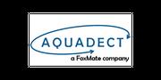 AquaDect