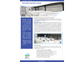 ABT - Recirculation Aquaculture Systems Brochure