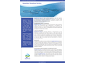 Aquaculture Consultancy Services Brochure