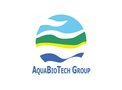 ABT - Land Based Aquaculture Services