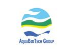 ABT - Hatchery Technology