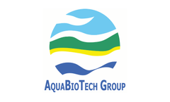 ABT - GIS-Based Aquaculture Services