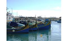 ABT - Artisanal Fisheries Services