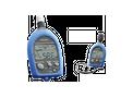 Model FT3432 - Sound Level Meter