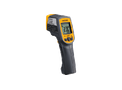 Model FT3700-20/FT3701-20 - Infrared Thermometer