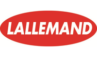 Lallemand Animal Nutrition - Lallemand Inc.